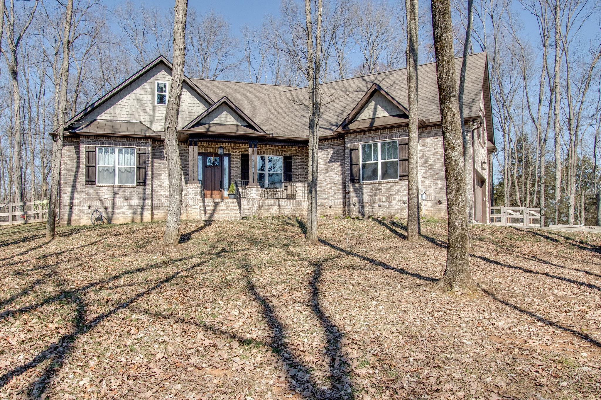 520A Crowell Ln, Lebanon, TN 37087 - Lebanon, TN real estate listing
