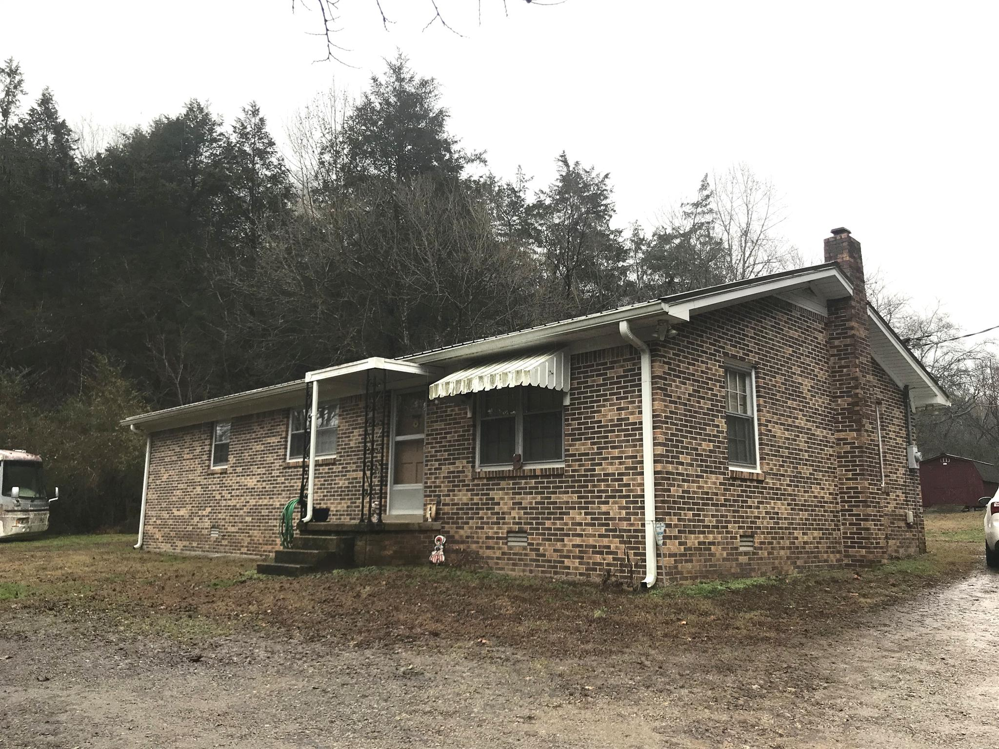 1783 Agnew Rd, Pulaski, TN 38478 - Pulaski, TN real estate listing