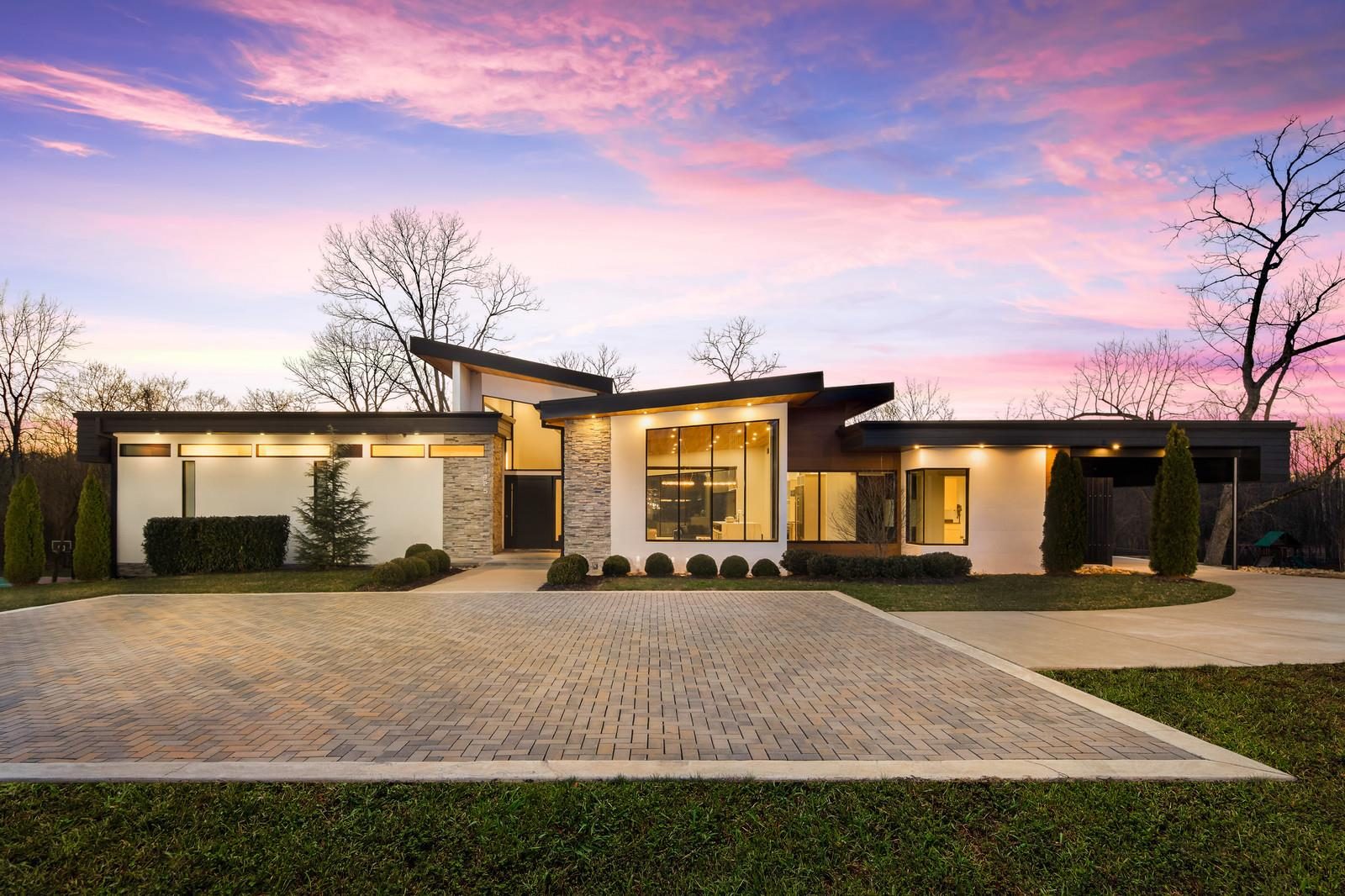 1425 Wilson Pike, Brentwood, TN 37027 - Brentwood, TN real estate listing