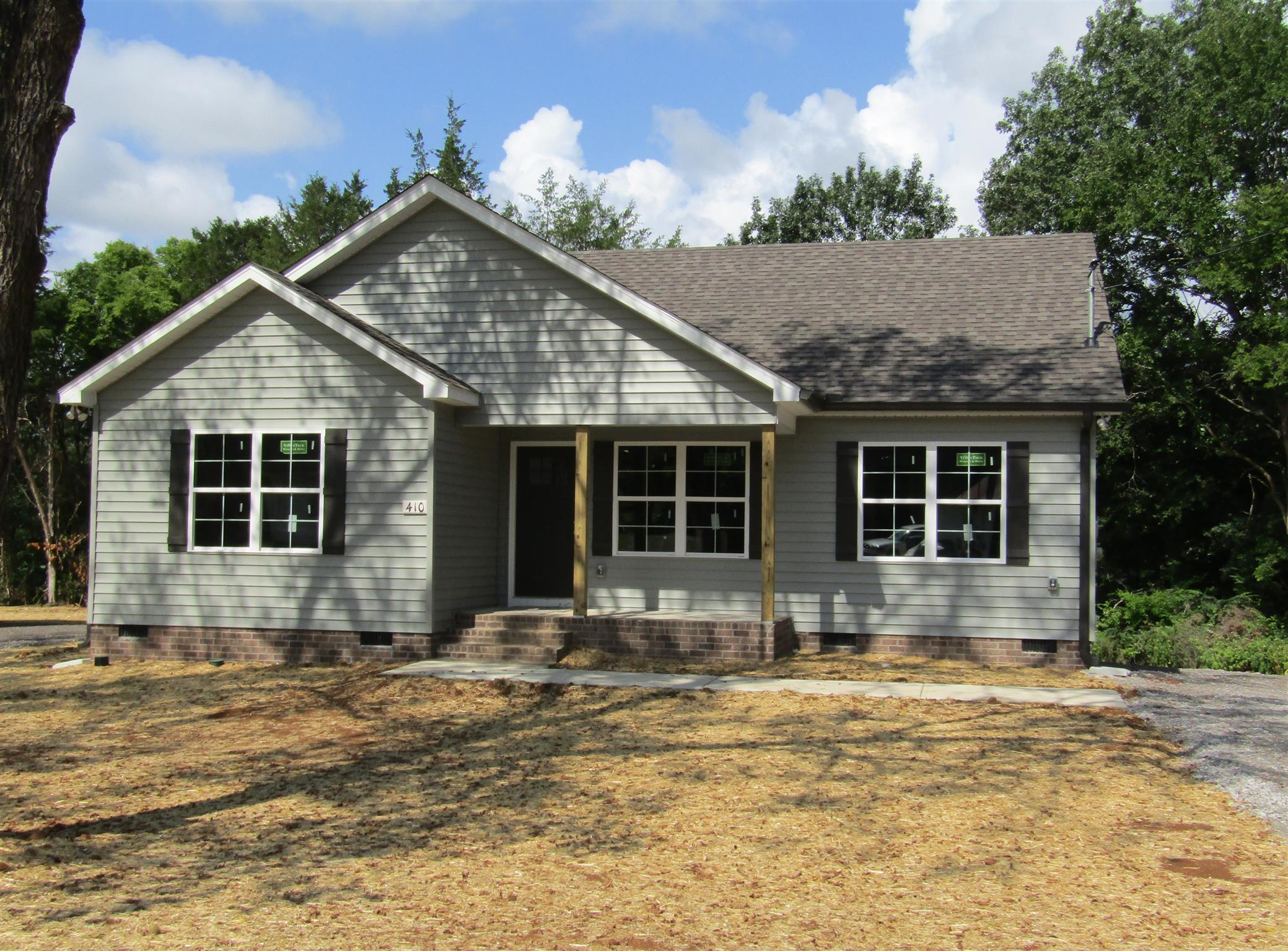 410 Spring Place Rd, Lewisburg, TN 37091 - Lewisburg, TN real estate listing