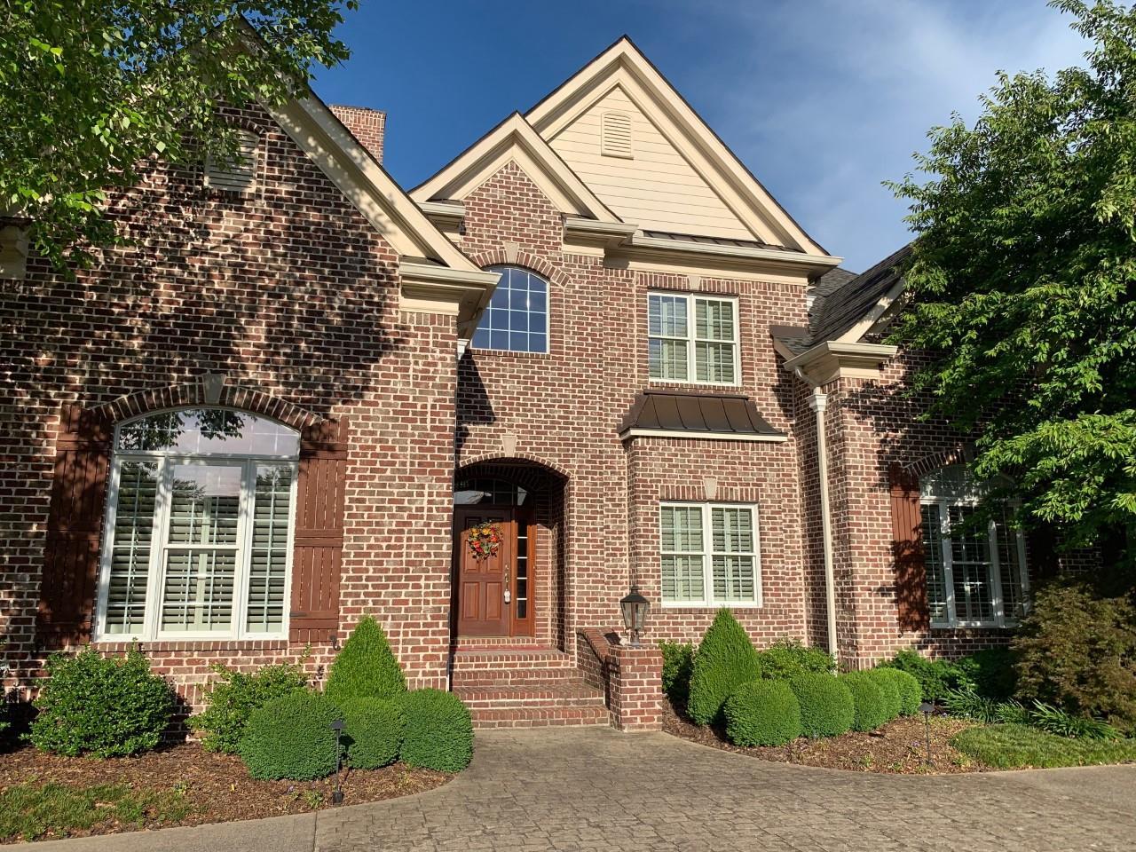 1462 Avellino Cir, Murfreesboro, TN 37130 - Murfreesboro, TN real estate listing
