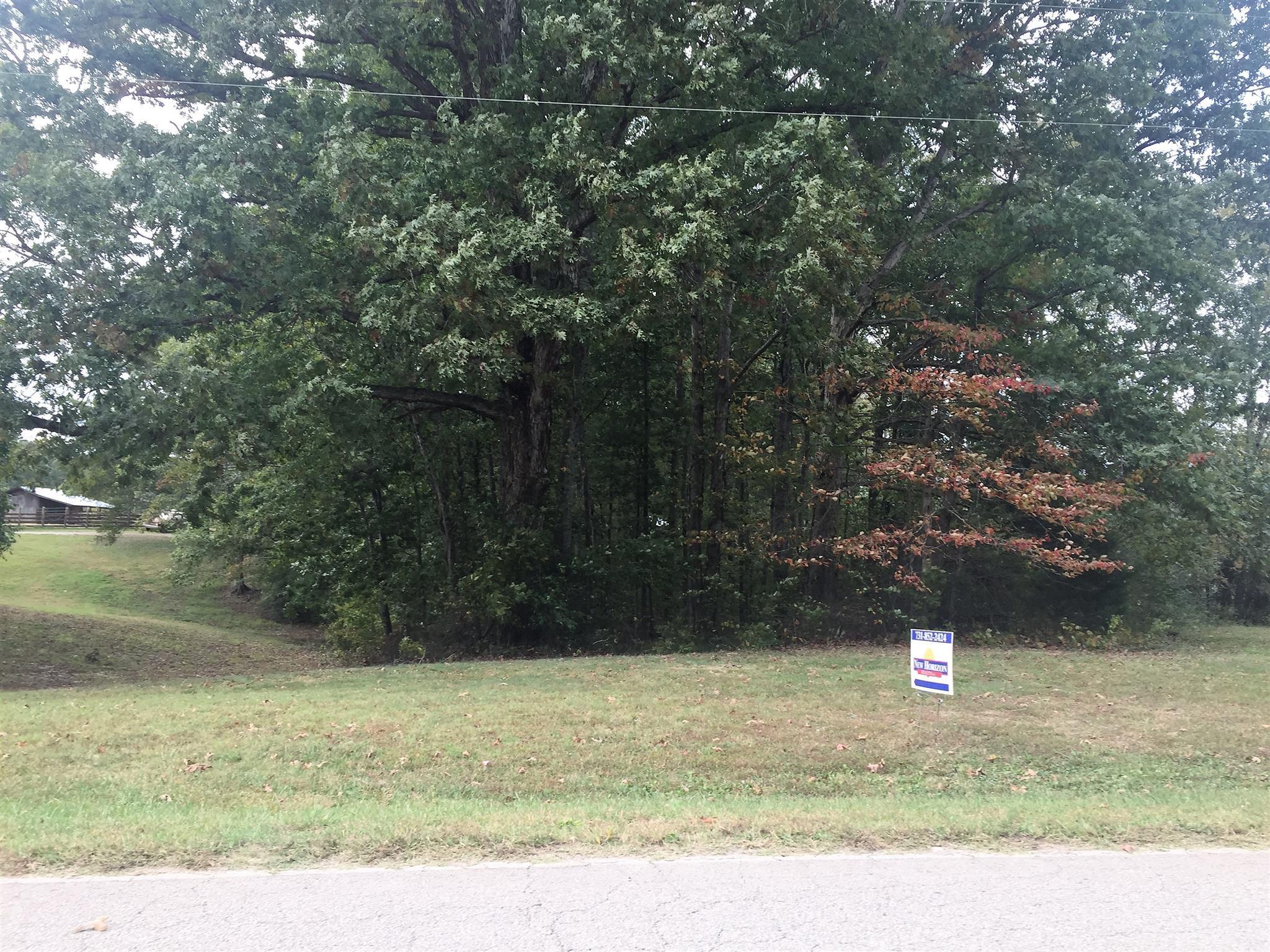 0 Three Way Rd, Bath Springs, TN 38311 - Bath Springs, TN real estate listing