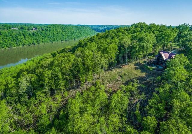 125 Bridge Pointe Ln, Sparta, TN 38583 - Sparta, TN real estate listing