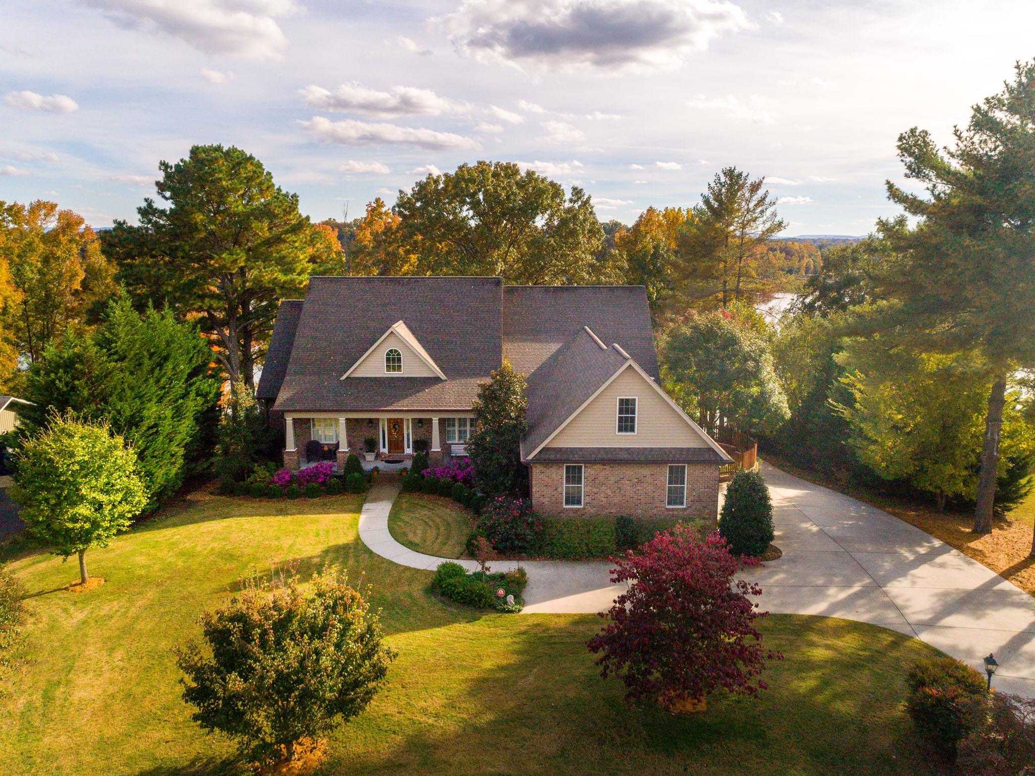 127 HICKORY HILL ROAD, Estill Springs, TN 37330 - Estill Springs, TN real estate listing