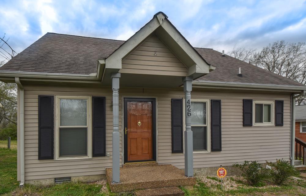 426 Kinsey Blvd, Madison, TN 37115 - Madison, TN real estate listing