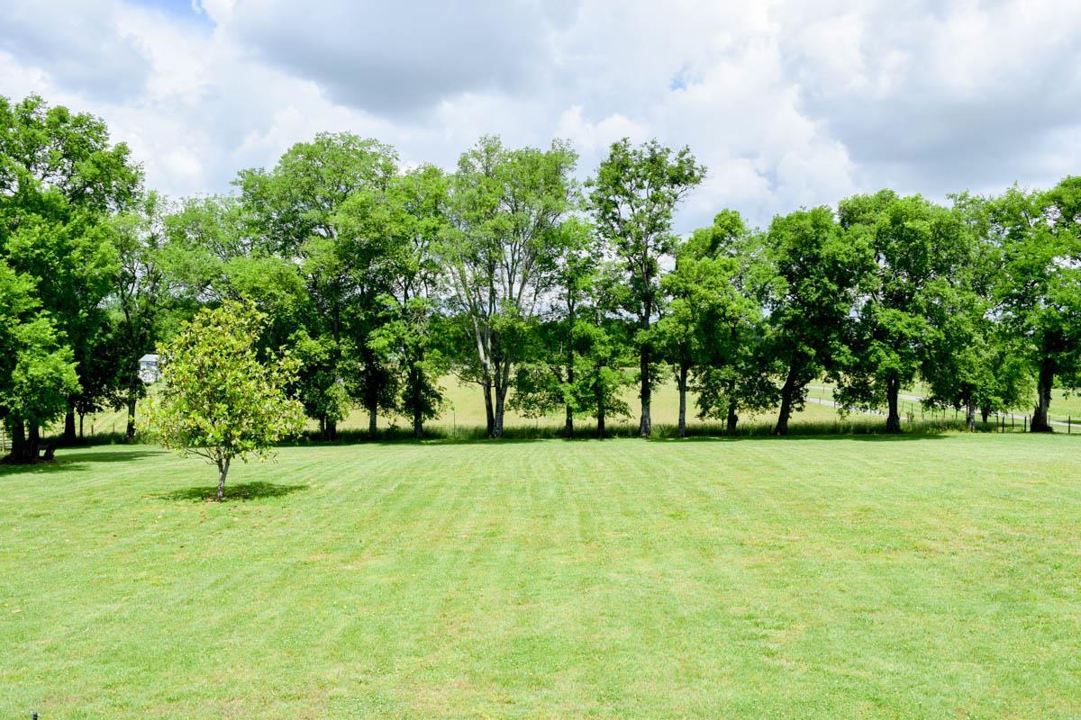 Armistead Acres Real Estate Listings Main Image