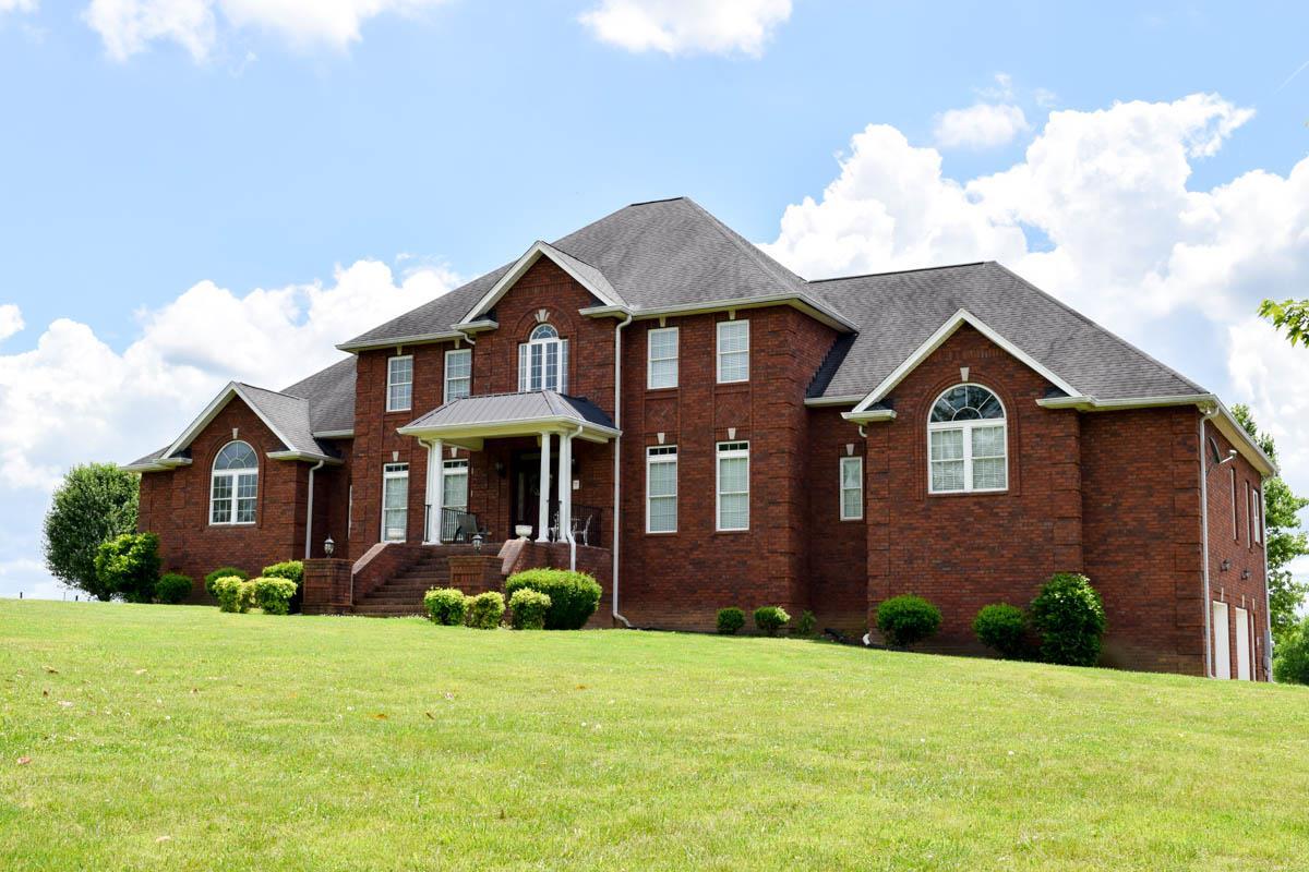 1075 Barry Ln, Gallatin, TN 37066 - Gallatin, TN real estate listing