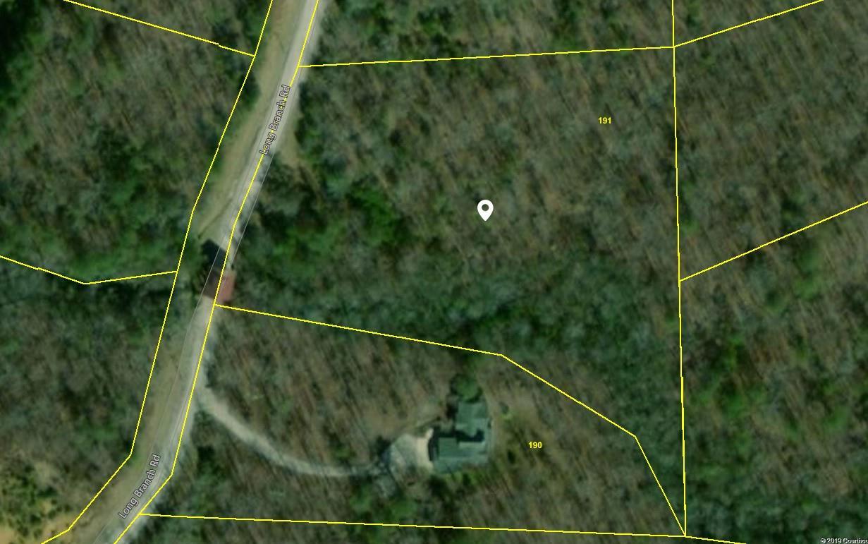 191 Long Branch Rd, Spencer, TN 38585 - Spencer, TN real estate listing