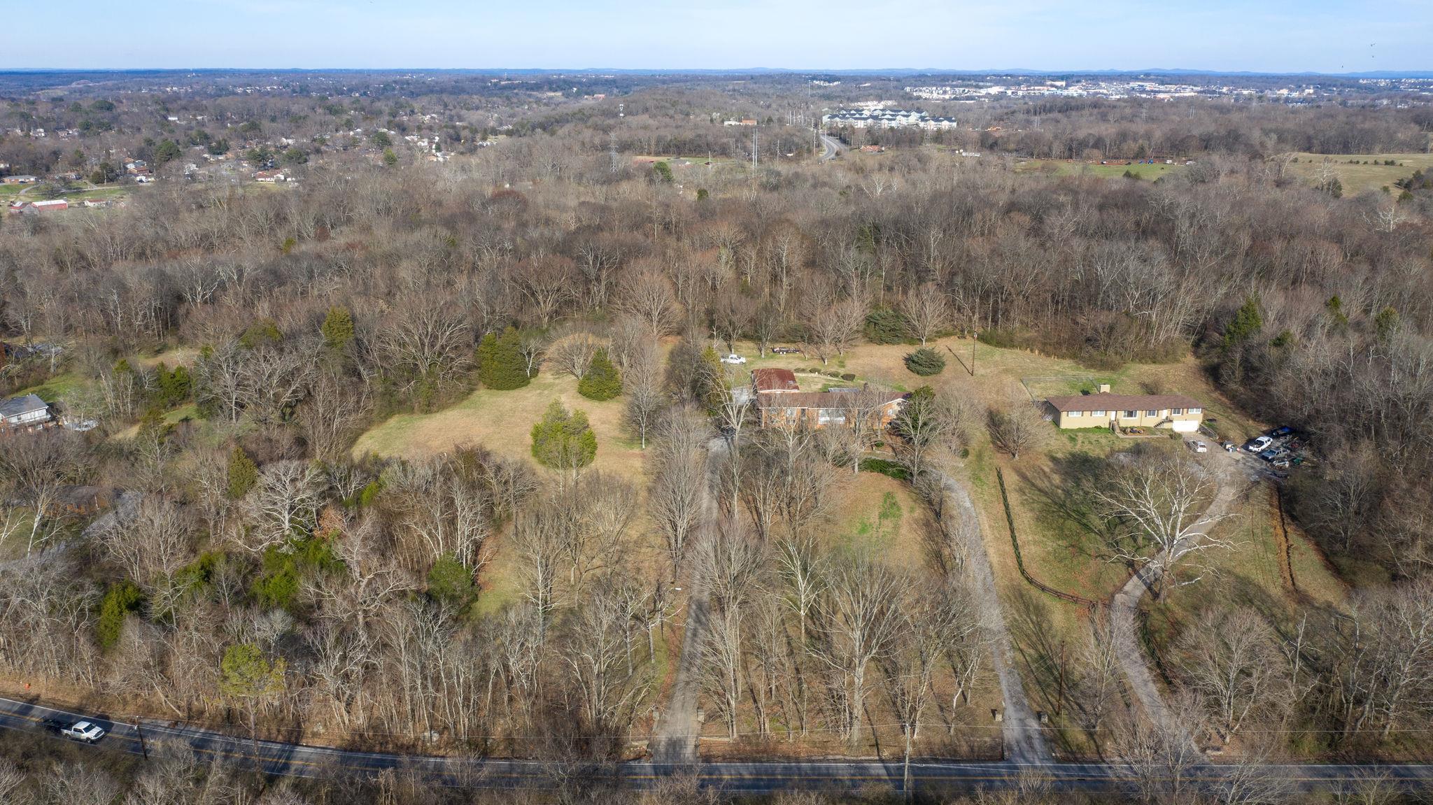 14804 Old Hickory Blvd, Antioch, TN 37013 - Antioch, TN real estate listing