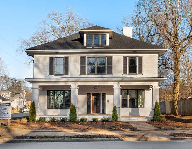 324 N Spring St, Murfreesboro, TN 37130 - Murfreesboro, TN real estate listing