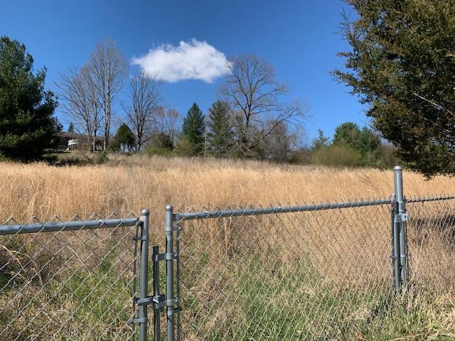 0 woodland creek Property Photo