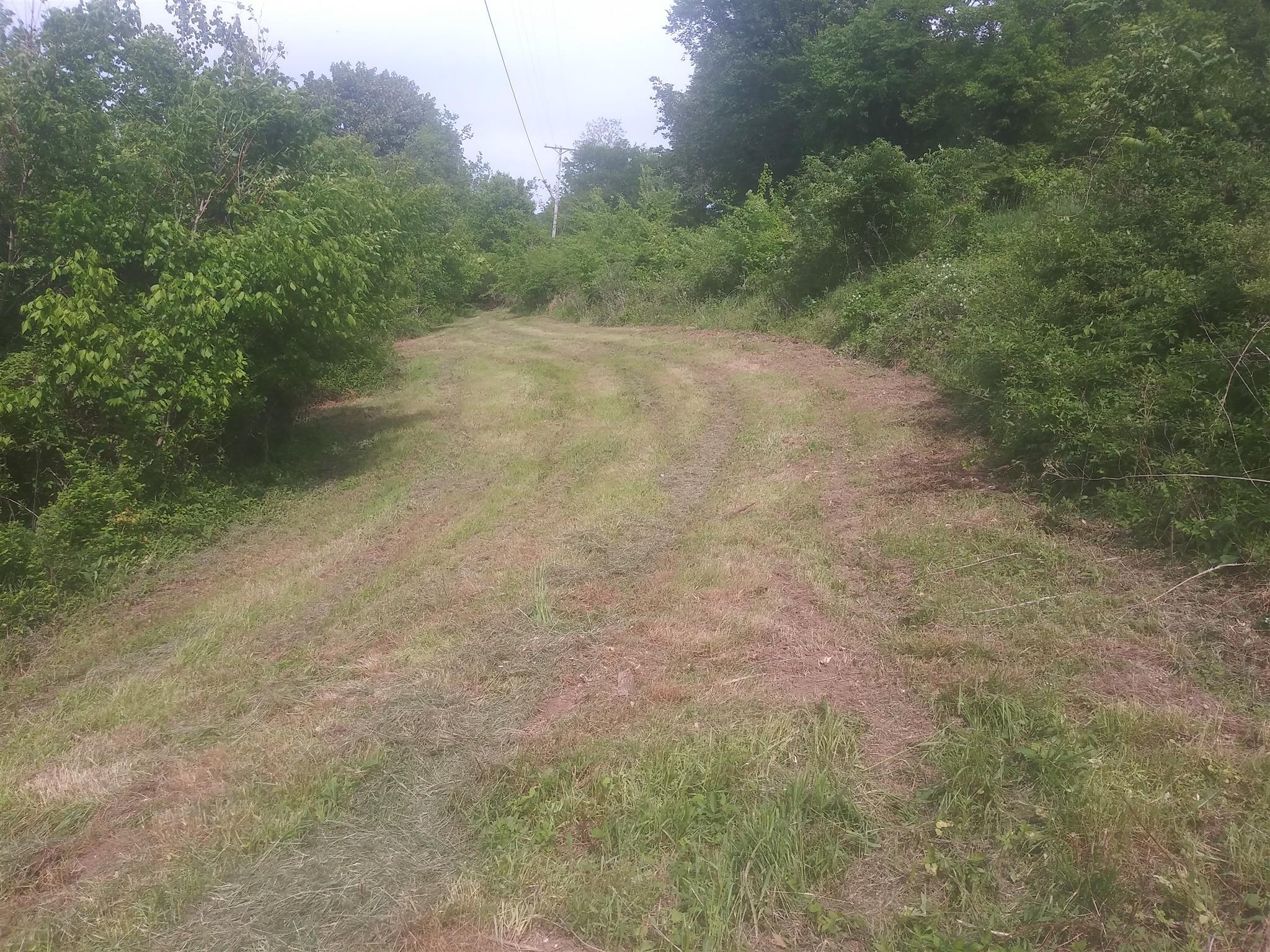 71 Sullivans Bend Rd, Elmwood, TN 38560 - Elmwood, TN real estate listing