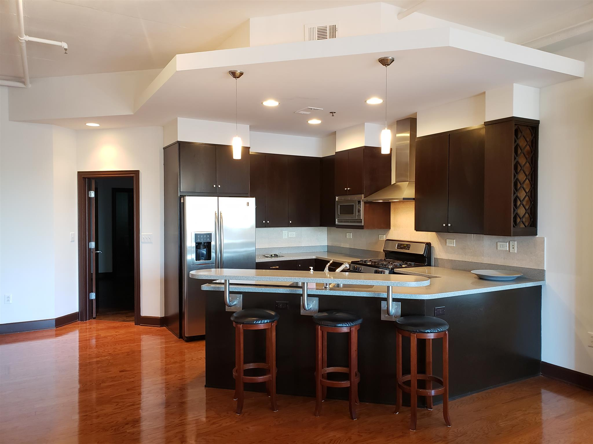 Eakin Elementary Real Estate Listings Main Image