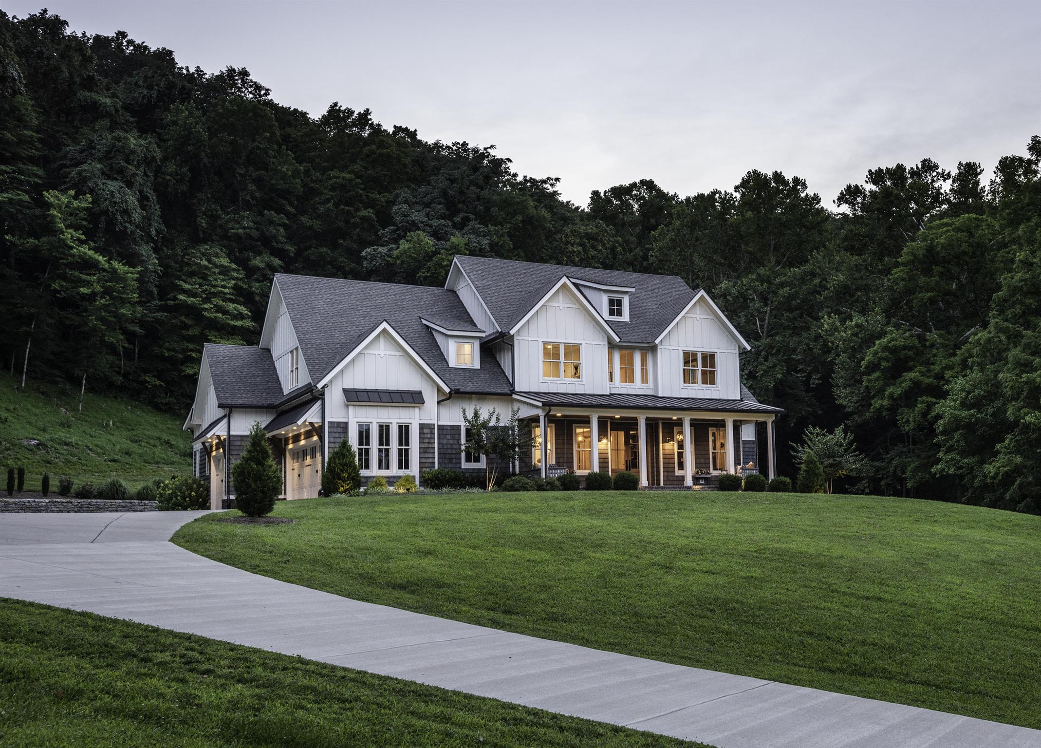 2050 Old Hillsboro Rd, Franklin, TN 37064 - Franklin, TN real estate listing