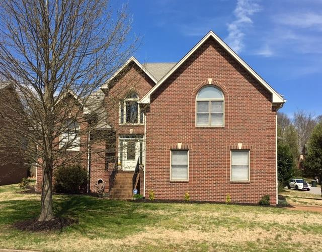701 Wyntree N, Hermitage, TN 37076 - Hermitage, TN real estate listing
