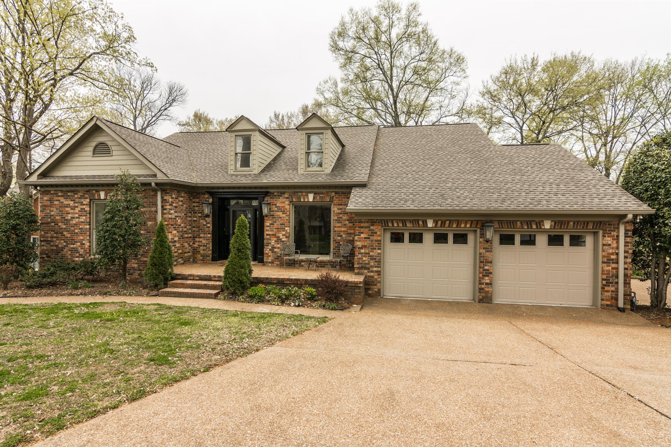 112 Hidden Pt, Hendersonville, TN 37075 - Hendersonville, TN real estate listing