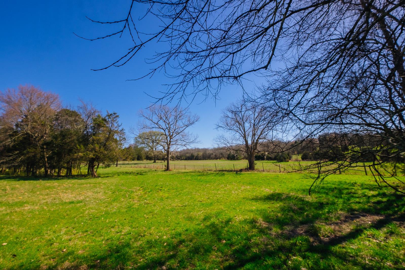 1 Burton Rd, Mount Juliet, TN 37122 - Mount Juliet, TN real estate listing