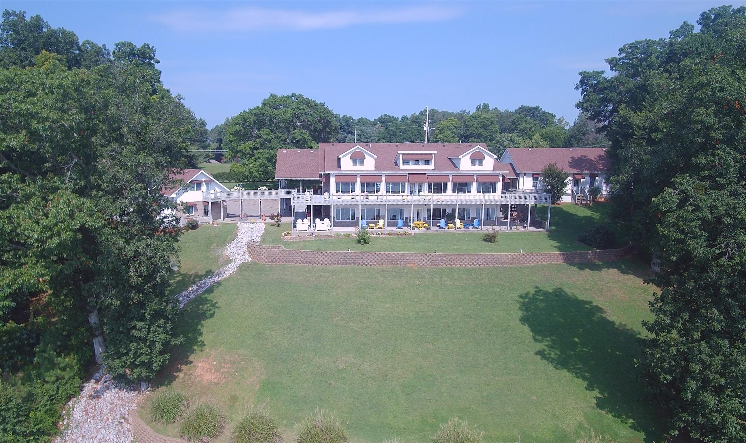 627 Eastbrook Rd, Estill Springs, TN 37330 - Estill Springs, TN real estate listing