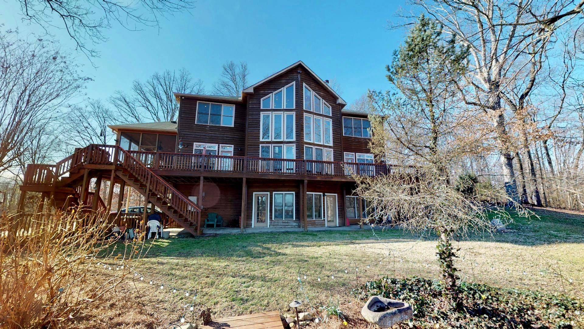 8548 Cub Creek Rd, Nashville, TN 37209 - Nashville, TN real estate listing