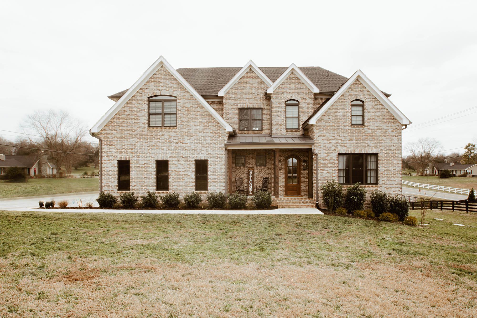 2103 Southern Preserve Lane, Franklin, TN 37064 - Franklin, TN real estate listing