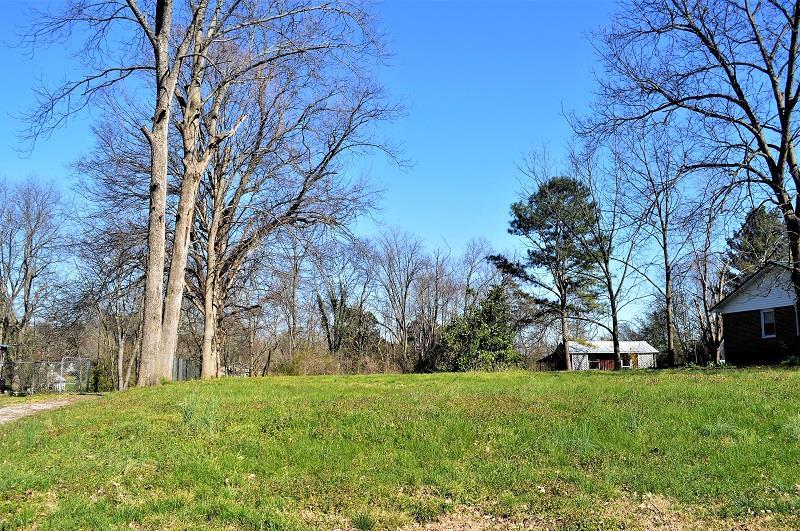 107 Tucker St, Decherd, TN 37324 - Decherd, TN real estate listing