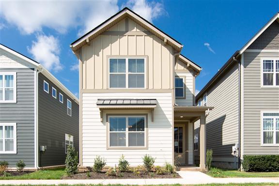 12430 Old Hickory Blvd, Antioch, TN 37013 - Antioch, TN real estate listing