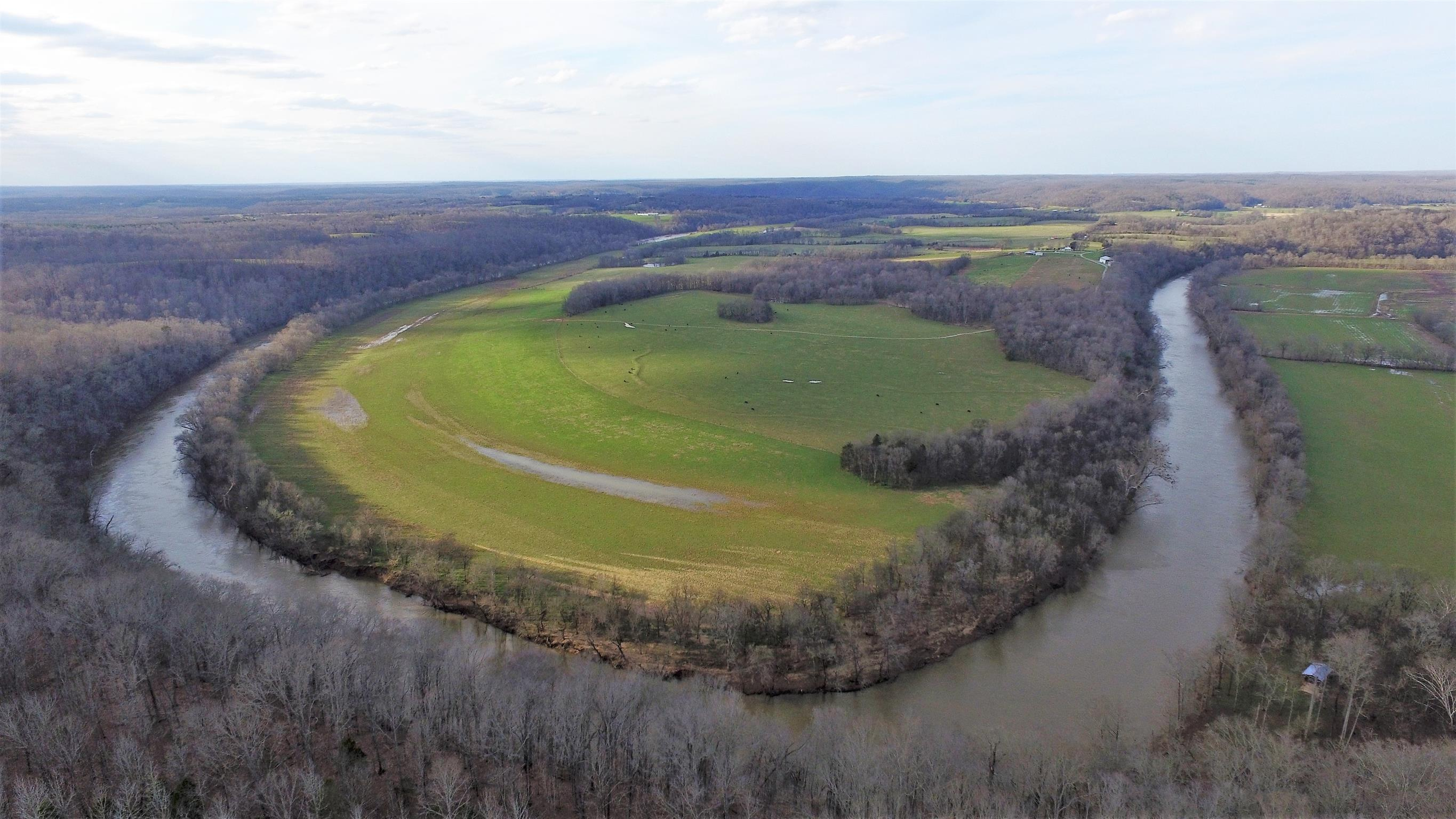 0 Highway 50 E Property Photo - Centerville, TN real estate listing