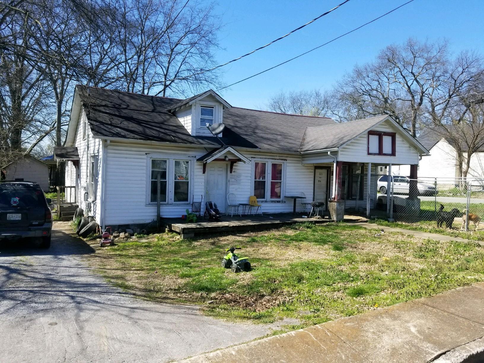 600 Moody St, Shelbyville, TN 37160 - Shelbyville, TN real estate listing