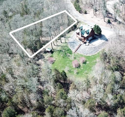 377 Harbor Drive, Lancaster, TN 38569 - Lancaster, TN real estate listing