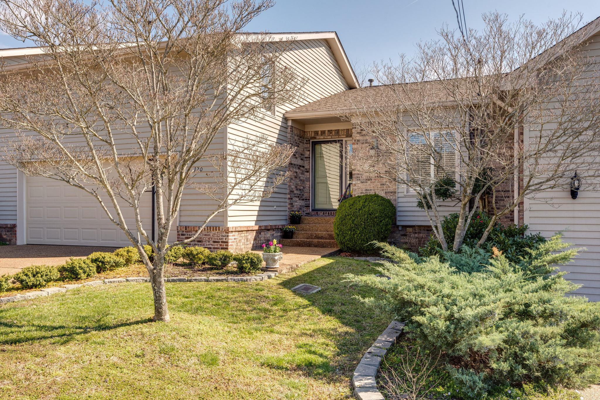 120 Morton Mill Cir, Nashville, TN 37221 - Nashville, TN real estate listing