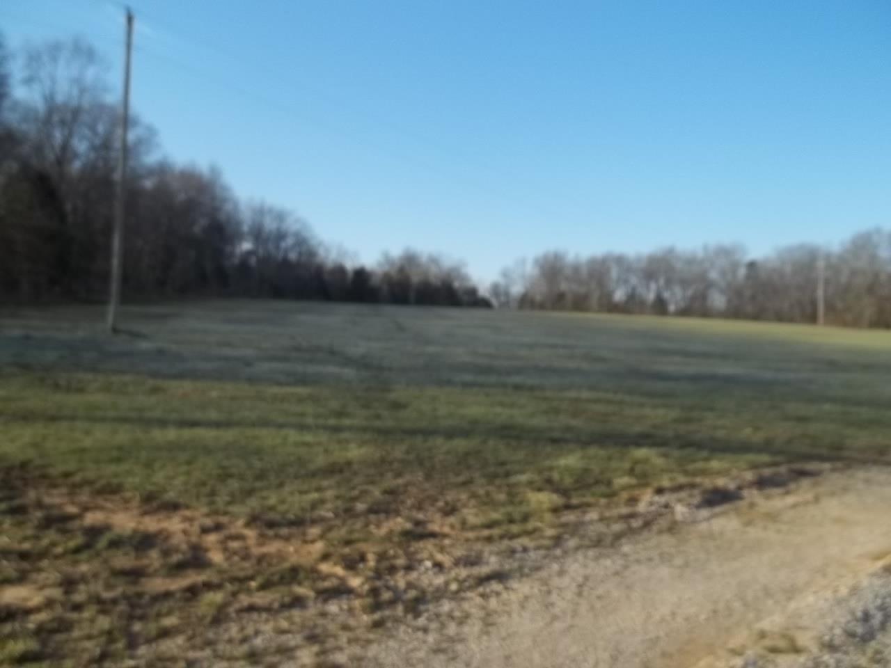 2145 Palmetto Cemetery Rd, Lewisburg, TN 37091 - Lewisburg, TN real estate listing