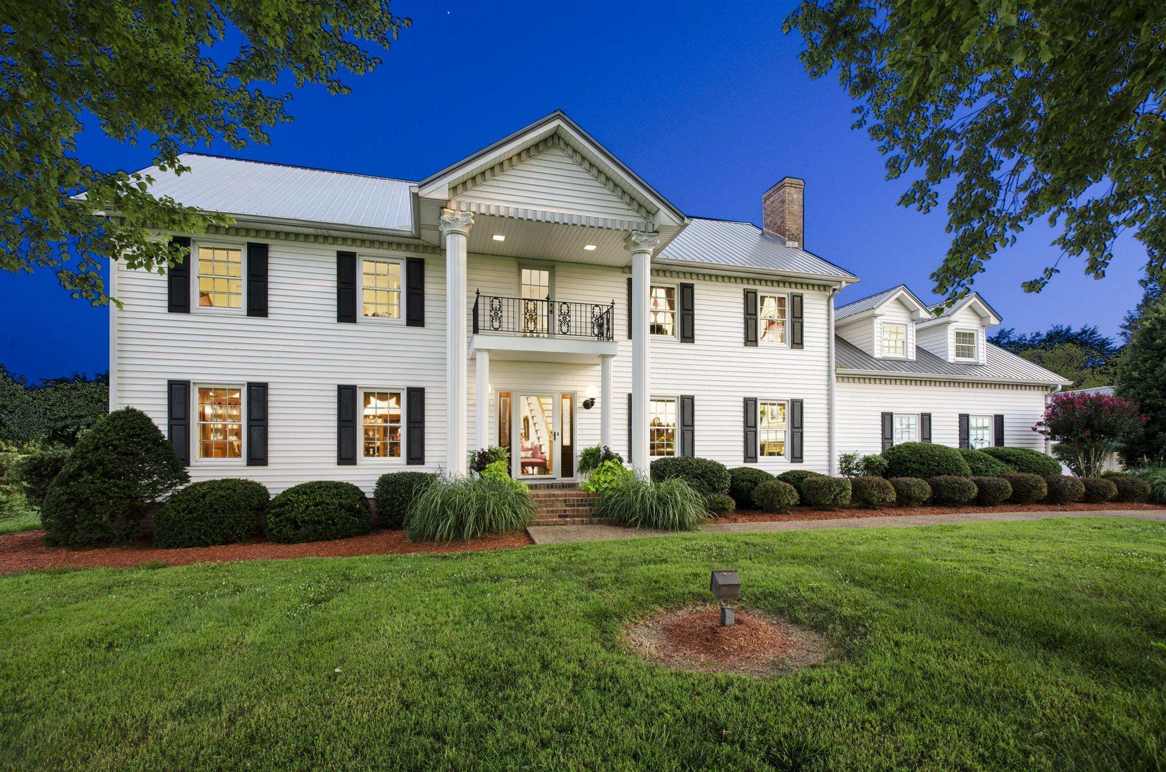 314 Ab Wade Rd, Portland, TN 37148 - Portland, TN real estate listing
