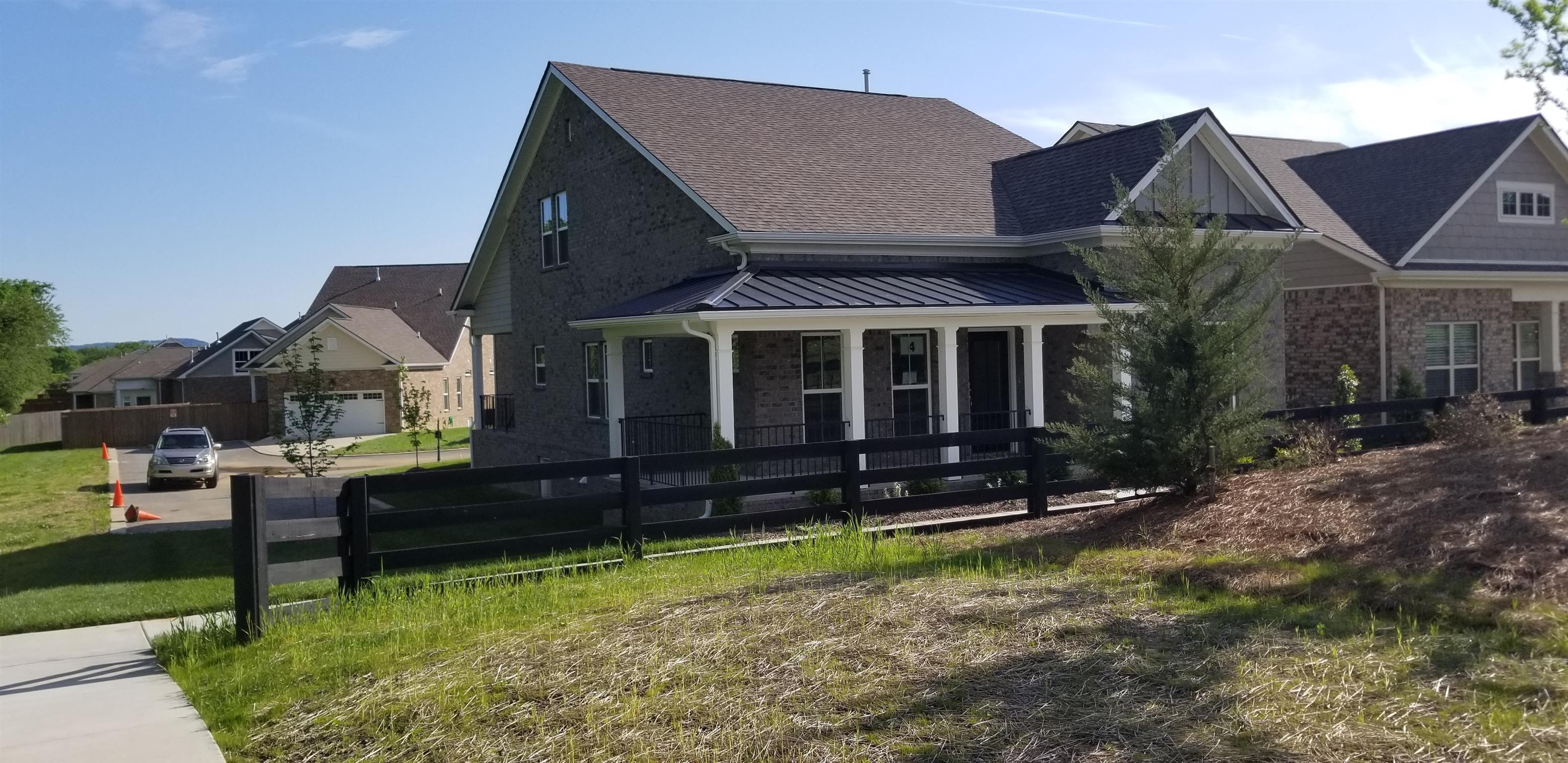 6923 Burkitt Road #4, Nolensville, TN 37135 - Nolensville, TN real estate listing
