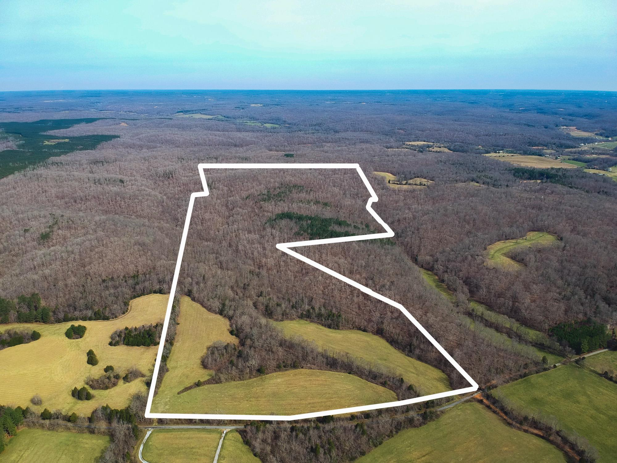 0 Old Beaver Creek Rd, Nunnelly, TN 37137 - Nunnelly, TN real estate listing