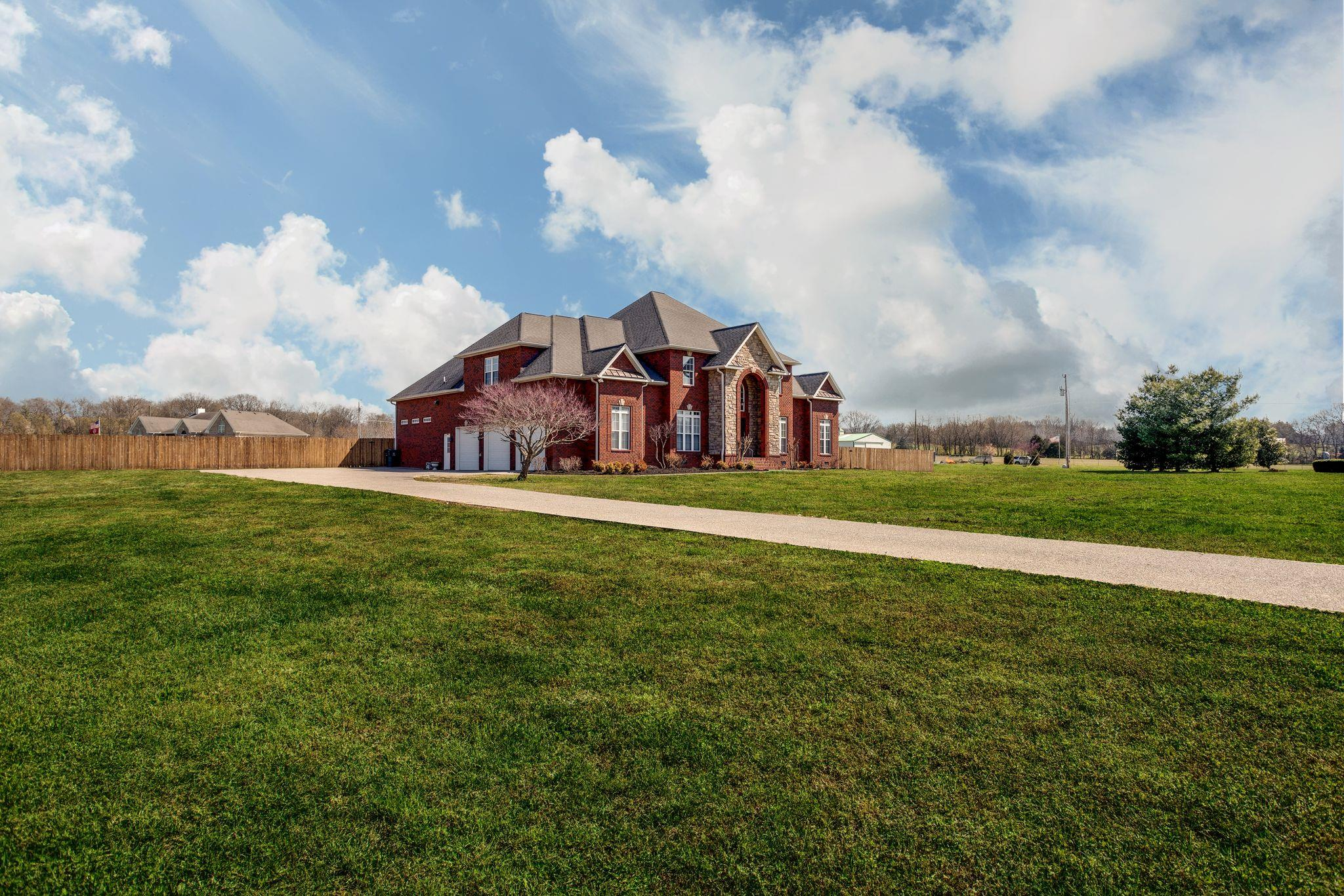 1829 Lewisburg Pike, Franklin, TN 37064 - Franklin, TN real estate listing