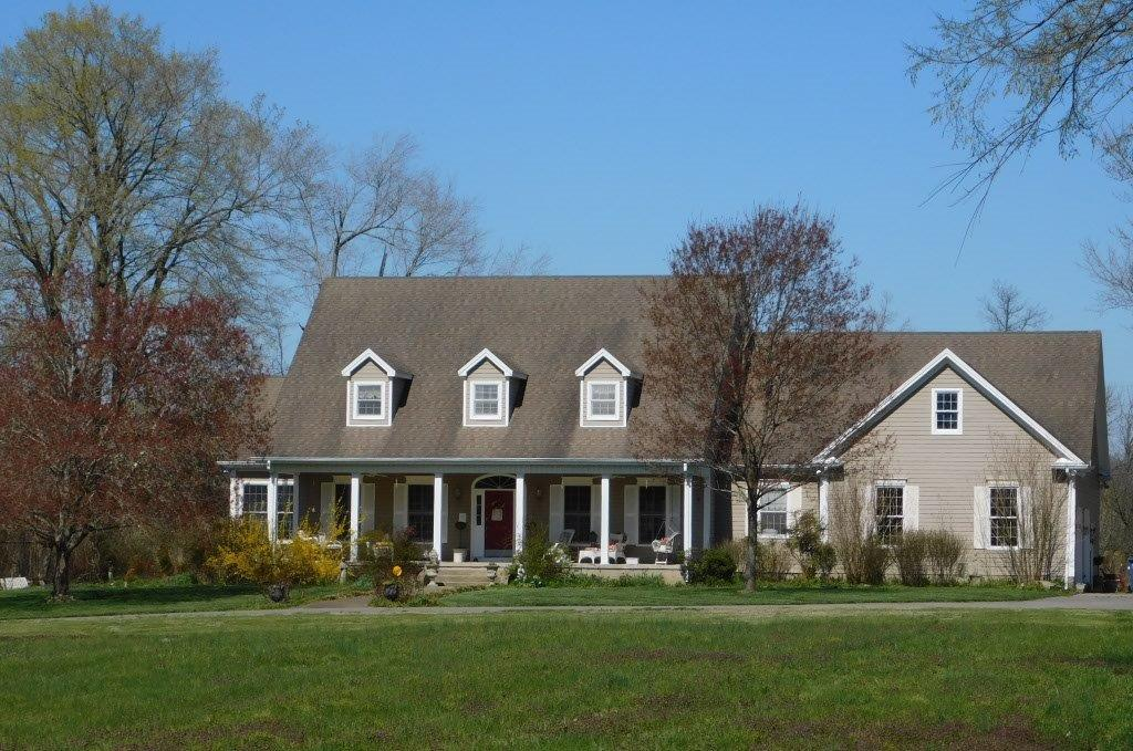 620 Edwards Mill Rd, Hopkinsville, KY 42240 - Hopkinsville, KY real estate listing