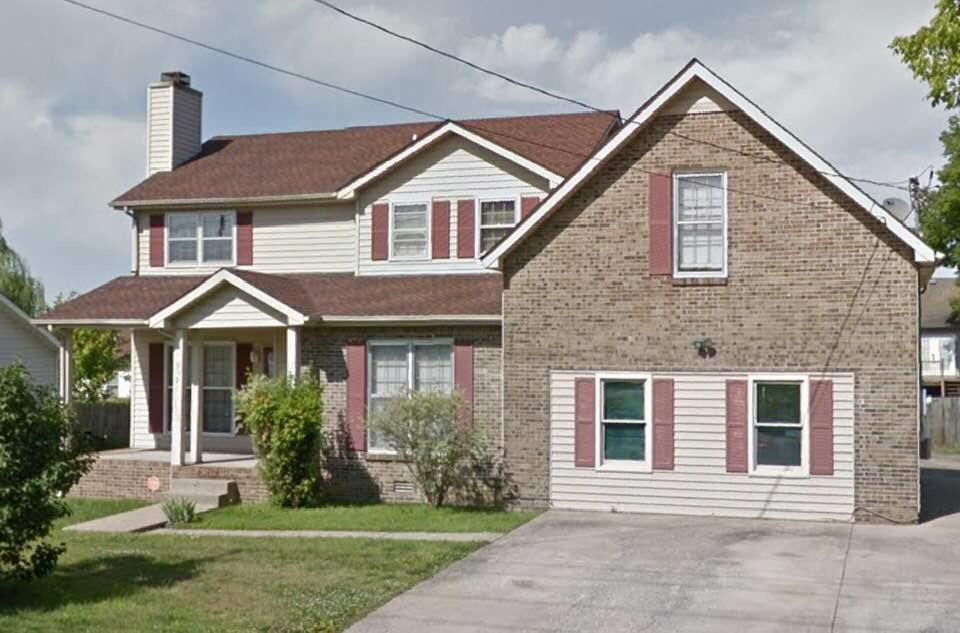 919 Peachers Mill Rd, Clarksville, TN 37042 - Clarksville, TN real estate listing