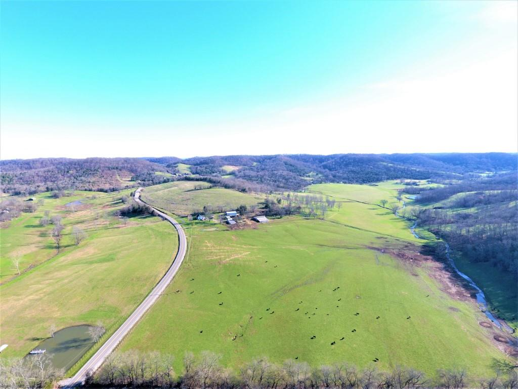 3681 Richmond Rd, Petersburg, TN 37144 - Petersburg, TN real estate listing