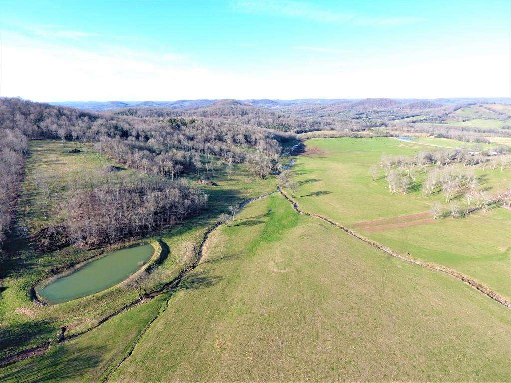 2739 Sorrells Rd Property Photo - Petersburg, TN real estate listing
