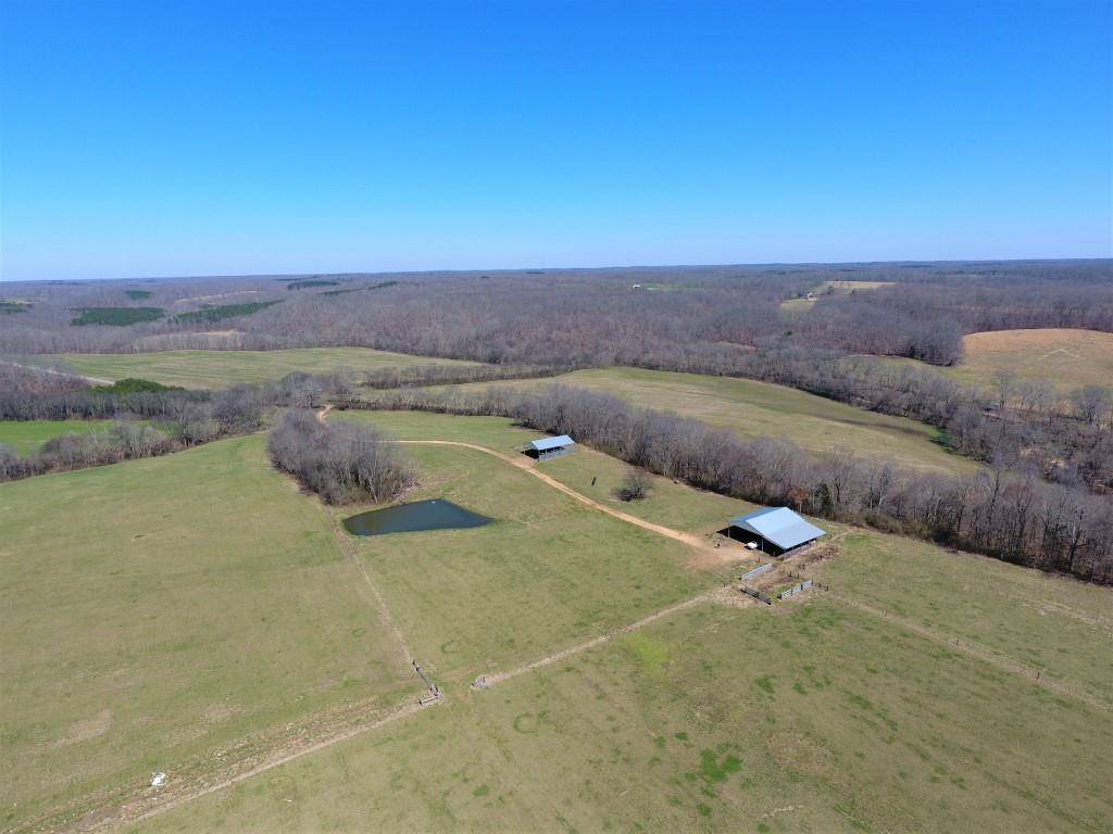 0 Fall River Rd, Lawrenceburg, TN 38464 - Lawrenceburg, TN real estate listing