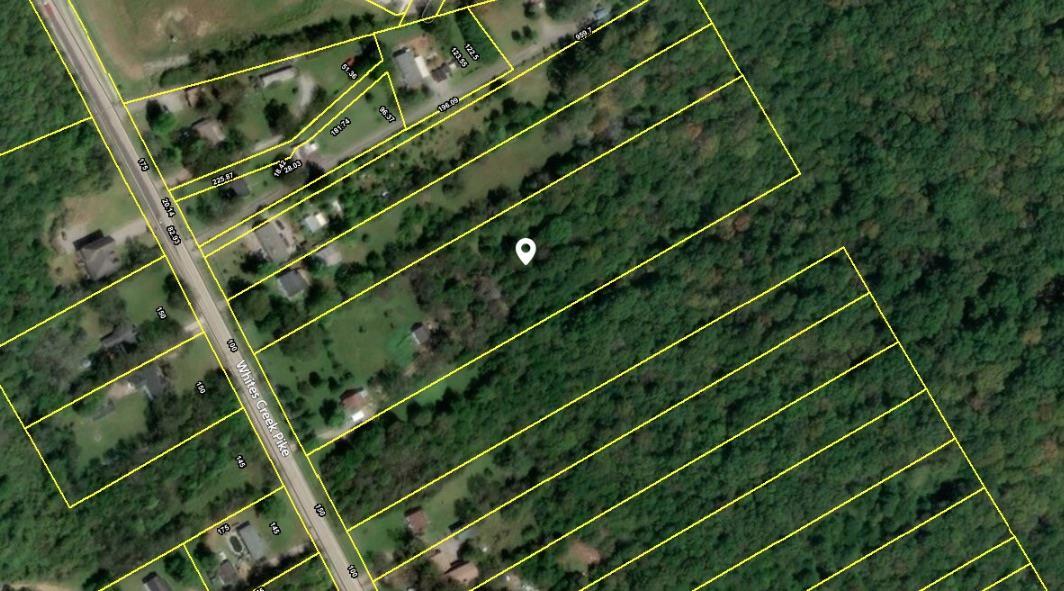 3611 Whites Creek Pike, Nashville, TN 37207 - Nashville, TN real estate listing