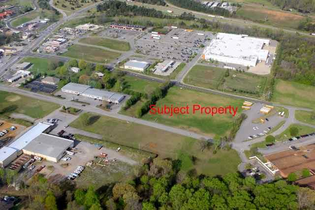 0 Wilkinson Ln Lot 1 & 2, White House, TN 37188 - White House, TN real estate listing
