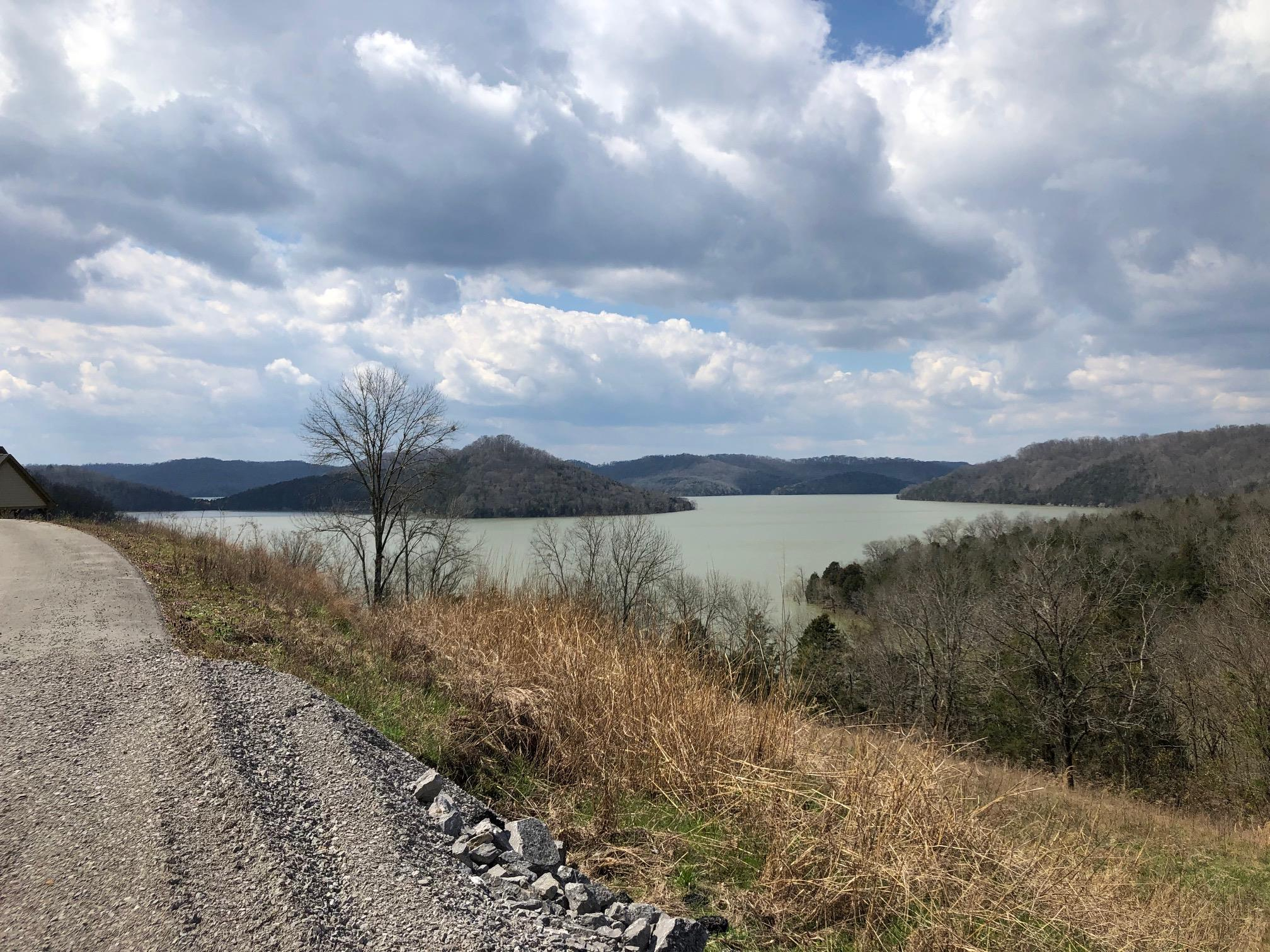 0 Harbor Pointe Dr, Silver Point, TN 38582 - Silver Point, TN real estate listing