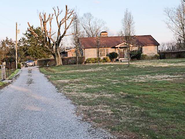 8762 Couchville Pike, Mount Juliet, TN 37122 - Mount Juliet, TN real estate listing