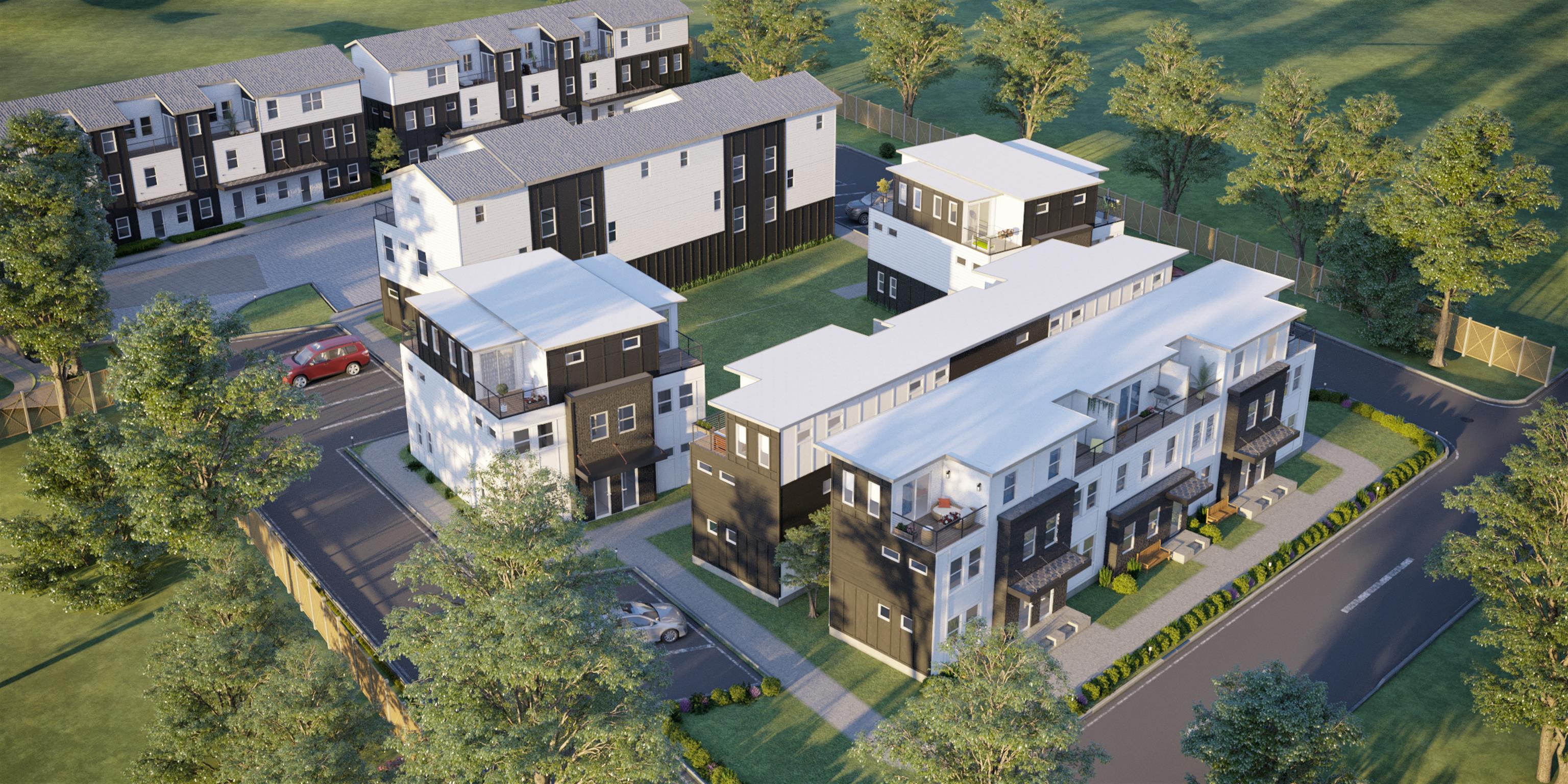110 Duke St, Nashville, TN 37207 - Nashville, TN real estate listing