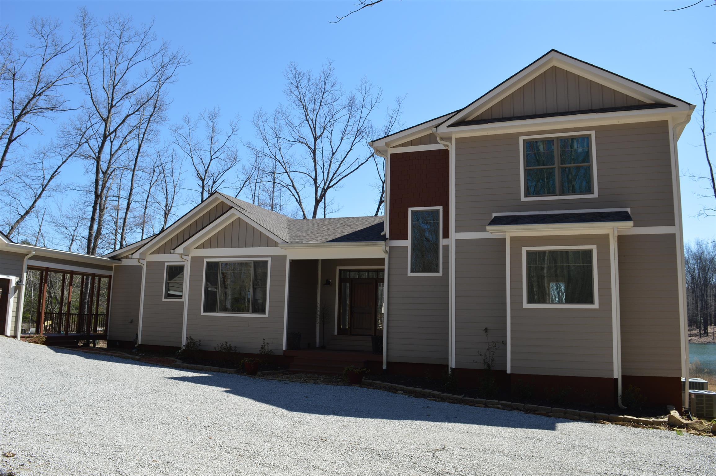 Cowan Elementary Real Estate Listings Main Image