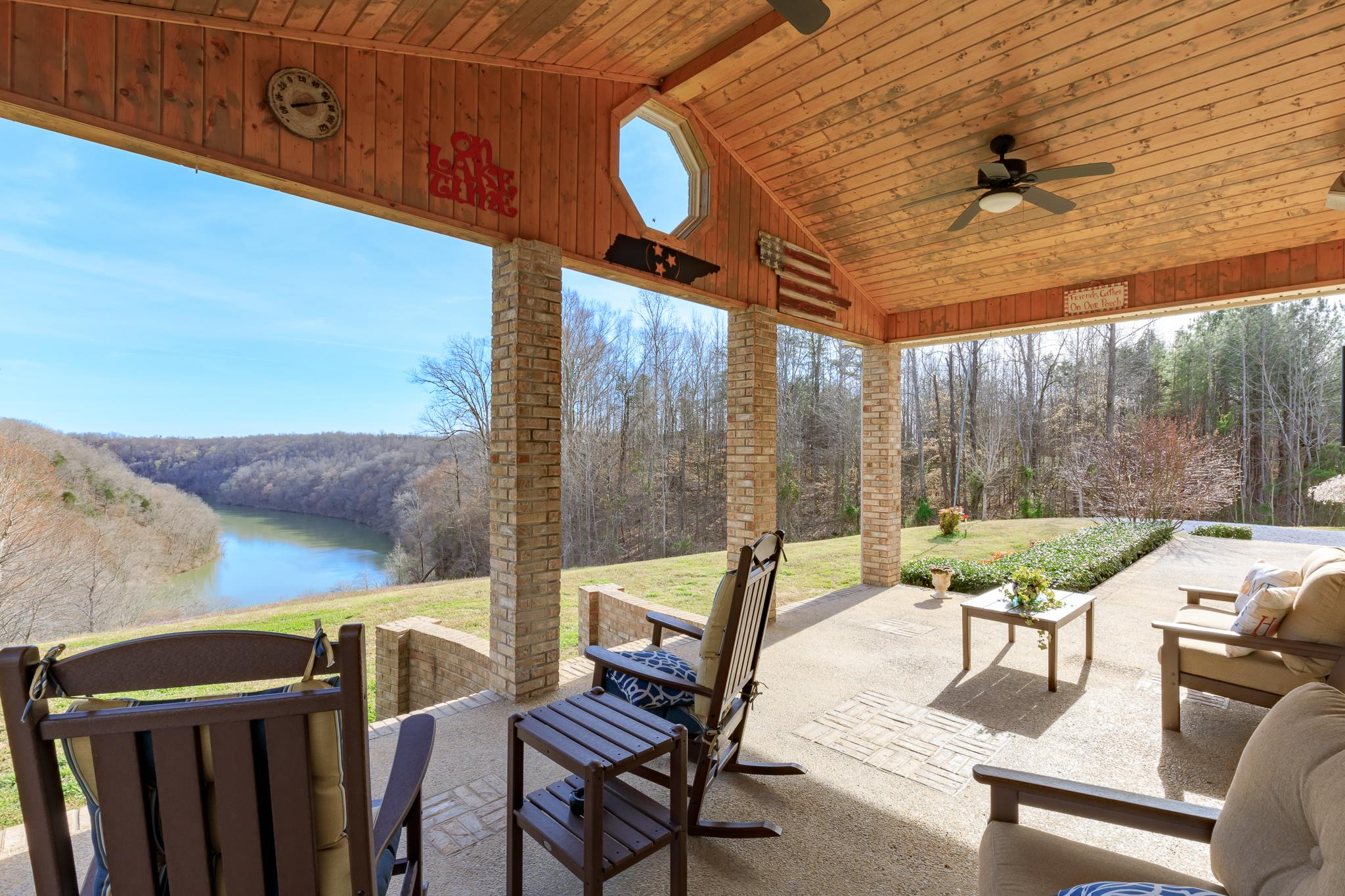 4400 Jefferson Rd, Smithville, TN 37166 - Smithville, TN real estate listing
