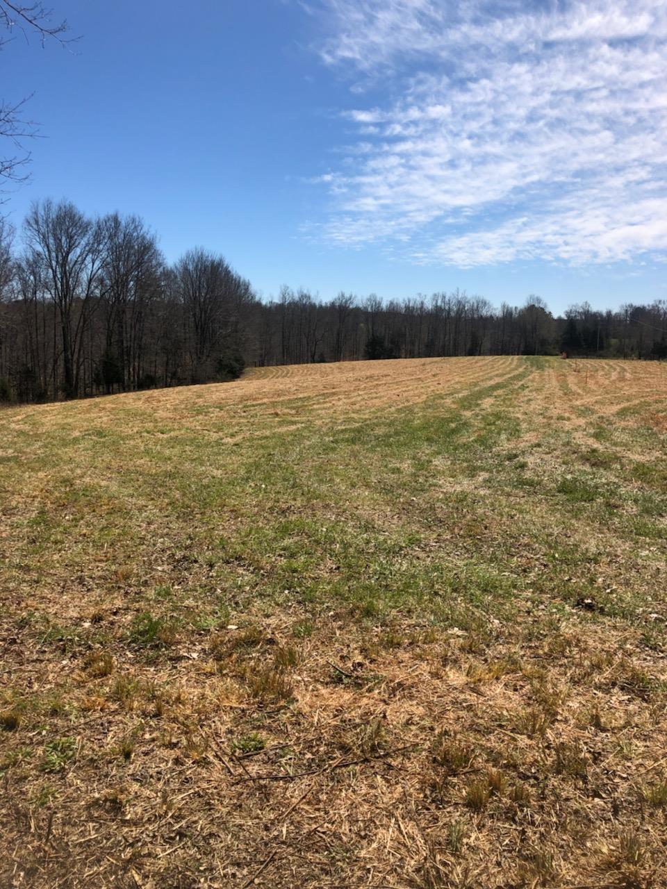 0 Highway 47 , N, White Bluff, TN 37187 - White Bluff, TN real estate listing