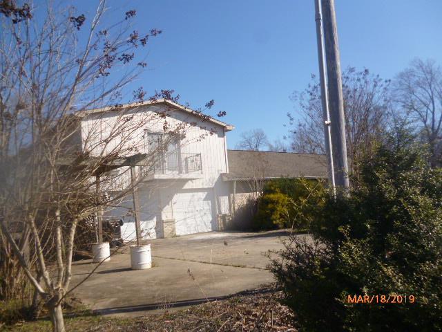 616 Shades Crest Dr, New Johnsonville, TN 37134 - New Johnsonville, TN real estate listing