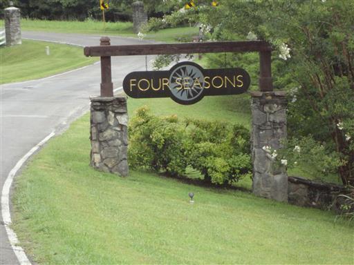 60 June Pl, Smithville, TN 37166 - Smithville, TN real estate listing